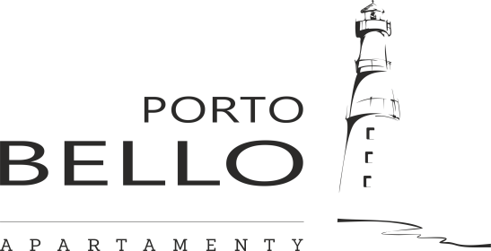 Porto Bello - logo